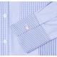 paul-smith-puxp-019b-866b-femme-woman-shirt-chemisier-e-shop-strasbourg-algorithmelaloggia
