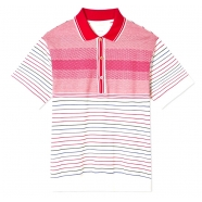 paul-smith-puxc-122s-d78-homme-man-polo-e-shop-algorithmelaloggia-strasbourg