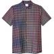 paul-smith-puxd-114r-636-homme-man-chemisette-chemise-shirt-e-shop-algorithmelaloggia-strasbourg