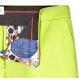 paul-smith-puxp-083t-602-femme-woman-pantalon-pant-e-shop-strasbourg-algorithmelaloggia