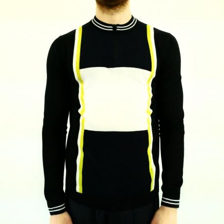 paul-smith-puxd-859r-689-homme-man-knitwear-pullover-strasbourg-e-shop-algorithmelaloggia