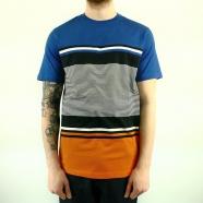 paul-smith-puxd-011r-742-homme-man-t-shirt-tee-shirt-strasbourg-e-shop-algorithmelaloggia