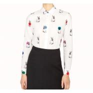 paul-smith-puxp-052b-865-femme-woman-chemisier-shirt-e-shop-strasbourg-algorithmelaloggia