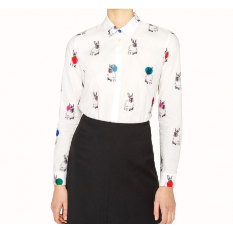 paul-smith-puxp-052b-865-femme-woman-chemisier-shirt-e-shop-strasbourg-algorithmelaloggia