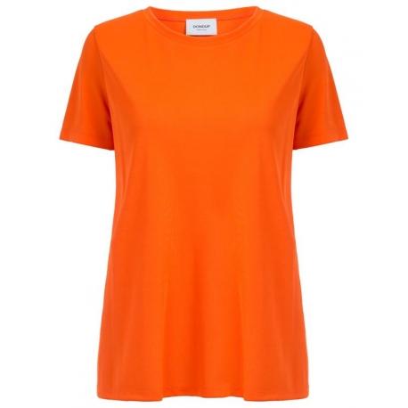 dondup-femme-Maille bas dos nu lien-women-boutique-e.shop-www.algorithmelaloggia.com
