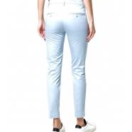 dondup-dp066-rs986-ptd-femme-woman-pantalon-pant-e-shop-algorithmelaloggia-strasbourg