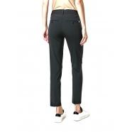 dondup-strasbourg-e-shop-algorithmelaloggia-femme-woman-pant-pantalon