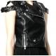 moschino-couture-d-a1003-0449-femme-woman-jacket-blouson-perfecto-strasbourg-e-shop-algorithmelaloggia