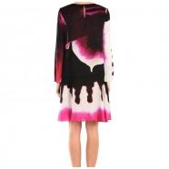 moschino-couture-d-j0452-0458-robe-dress-femme-woman-e-shop-algorithmelaloggia-strasbourg