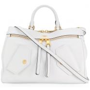 moschino-couture-7-a-7423-8303-sac-bag-femme-woman-e-shop-strasbourg-algorithmelaloggia