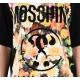 moschino-couture-d-j0701-0440-femme-woman-t-shirt-tee-shirt-e-shop-algorithmelaloggia-strasbourg