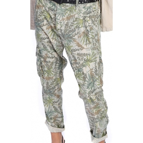 masons-4PNA2073LBOR-TEB13S3-femme-woman-pant-pantalon-e-shop-strasbourg-algorithmelaloggia