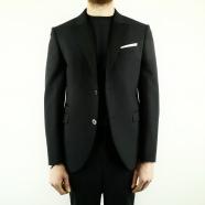 neil-barrett-pbgi482n-g032c-homme-man-veste-jacket-strasbourg-e-shop-algorithmelaloggia