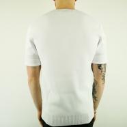 neil-barrett-bma777-g647c-homme-man-t-shirt-knitwear-e-shop-strasbourg-algorithmelaloggia