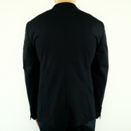 neil-barrett-pbgi460-g034-homme-man-veste-jacket-e-shop-strasbourg-algorithmelaloggia