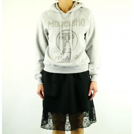 moschino-couture-strasbourg-e-shop-algorithmelaloggia-femme-woman-robe-dress-ea0413