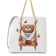 moschino-couture-2a-7578-8210-sac-bag-femme-woman-e-shop-strasbourg-algorithmelaloggia