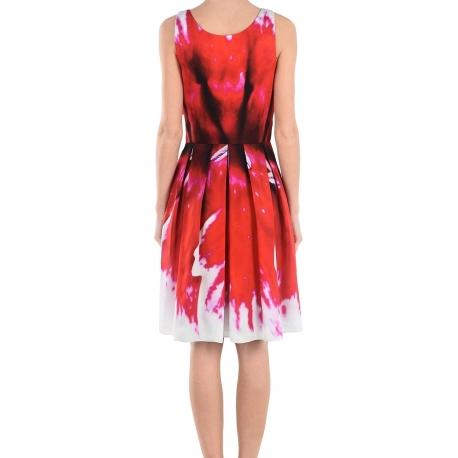 moschino-couture-d-a0478-0458-femme-woman -dress-robe-strasbourg-e-shop-algorithmelaloggia