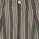 Pantalon rayé taille haute gavroche Moresco-attic and barn-femme-e.shop-www.algorithmelaloggia.com