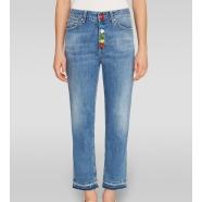 dondup_DP268-DS153D-R07G_femme_woman_trouser_pantalon-pant_online_strasbourg_algorithmelaloggia