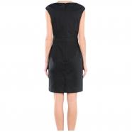 moschino-couture-d-j044-0455-femme-woman-dress-robe-e-shop-strasbourg-algorithmelaloggia