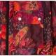 paul-smith-puxm-092c-c78-79-femme-woman-trench-manteau-e-shop-algorithmelaloggia-strasbourg
