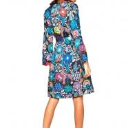 paul-smith-puxp-146d-842-robe-dress-strasbourg-femme-woman-e-shop-algorithmelaloggia
