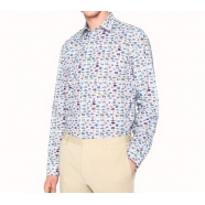 paul-smith-puxc-006l-d43-homme-man-chemise-shirt-strasbourg-e-shop-algorithmelaloggia