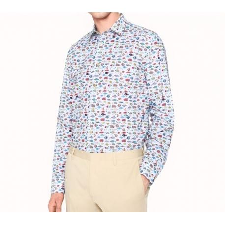 paul-smith-puxc-006l-d43-homme-man-chemise-shirt-strasbourg-e-shop-algorithmelaloggia
