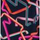 paul-smith-puxp-187d-852-femme-woman-strasbourg-robe-dress-e-shop-algorithmelaloggia
