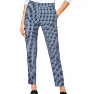 paul-smith-puxp-082t-818-femme-woman-pantalon-pant-carreaux-e-shop-strasbourg-algorithmelaloggia