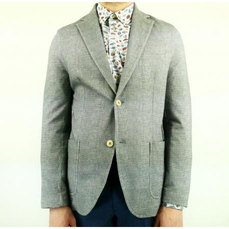 circolo-cn1838-homme-man-veste-jacket-blazer-e-shop-strasbourg-algorithmelaloggia