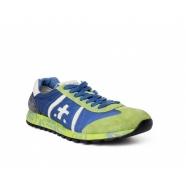 Basket running classique- premiata-homme-LUCY-919E-004-e.shop-www.algorithmelaloggia.com