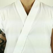 les-hommes-lhe660-le500-kimono-debardeur-top-homme-man-strasbourg-e-shop-algorithmelaloggia