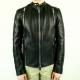 les-hommes-lhe250l-le254-jacket-leather-blouson-cuir-homme-man-strasbourg-e-shop-algorithmelaloggia