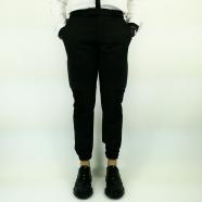 les-hommes-lhe451a-le400e-man-homme-pant-pantalon-e-shop-strasbourg-algorithmelaloggia