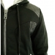 les-hommes-lhe858-homme-man-sweat-hoodie-knitwear-strasbourg-e-shop
