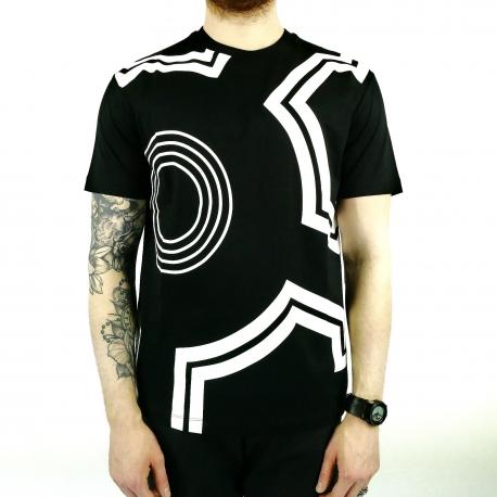 les-hommes-lhe800p-le805-t-shirt-tee-shirt-homme-man-e-shop-strasbourg-algorithmelaloggia