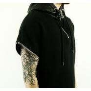 les-hommes-lhe846-le850c-jacket-sweat-homme-man-e-shop-strasbourg-algorithmelaloggia