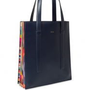 paul-smith-wuxc-4838-l965-femme-woman-sac-bag-e-shop-strasbourg-algorithmelaloggia