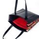 paul-smith-wuxc-4838-l965-femme-woman-sac-bag-e-shop-strasbourg-algorithmelaloggia
