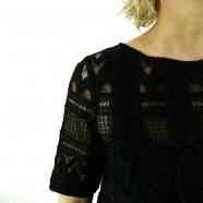 attic-and-barn-atbl008-at10-paulina-femme-woman-top-haut-e-shop-strasbourg-algorithmelaloggia