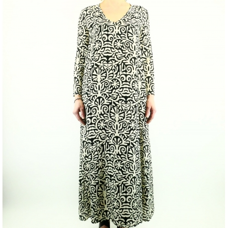 attic-and-barn-atdr020-at14-zavina-femme-woman-dress-robe-e-shop-strasbourg-algorithmelaloggia