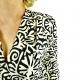 attic-and-barn-atja006-at14-jovita-femme-woman-strasbourg-top-chemisier-kimono-e-shop-algorithmelaloggia