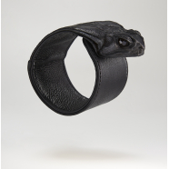 kobja-bracelet-toad-crapaud-homme-femme-man-woman-e-shop-online-algorithmelaloggia