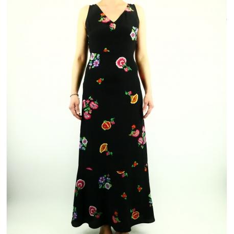 attic-and-barn-josefa-femme-woman-robe-dress-e-shop-algorithmelaloggia-strasbourg