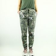cambio-jeans-0204-07-8799-kimmy-pantalon-jogging-sweatpant-femme-woman-strasbourg-e-shop-algorithmelaloggia