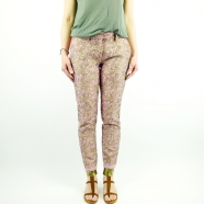 mason's-4pnd1010nas-newyork-femme-woman-pant-pantalon-e-shop-strasbourg-algorithmelaloggia