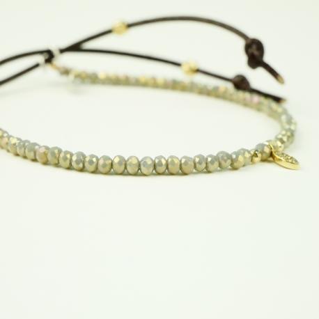 catherine-michiels-bracelet-e-shop-strasbourg-algorithmelaloggia-homme-femme-man-woman
