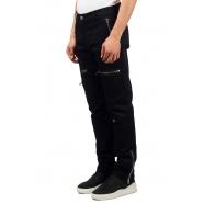 moschino-couture-strasbourg-homme-man-pant-jeans-e-shop-algorithmelaloggia